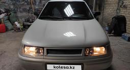 ВАЗ (Lada) 2112 (хэтчбек) 2006 года за 800 000 тг. в Костанай