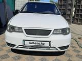 Daewoo Nexia 2011 года за 1 400 000 тг. в Туркестан – фото 5