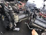 Двигатель м 62 за 15 000 тг. в Алматы