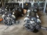Двигатель м 62 за 15 000 тг. в Алматы – фото 2