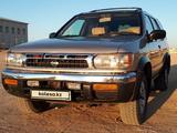 Nissan Pathfinder 1998 года за 1 600 000 тг. в Актау