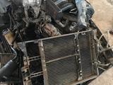 Двигатель за 77 777 тг. в Нур-Султан (Астана) – фото 5