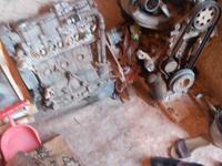 Опел вектра матор 0.2куб за 150 000 тг. в Шымкент