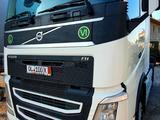 Volvo  FH500 2017 года за 27 866 000 тг. в Тараз – фото 5