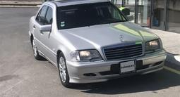 Mercedes-Benz C 280 1997 года за 2 700 000 тг. в Кызылорда