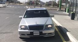 Mercedes-Benz C 280 1997 года за 2 700 000 тг. в Кызылорда – фото 2
