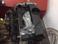 Двигатель на Форд транзит 2006-2012 за 700 000 тг. в Павлодар