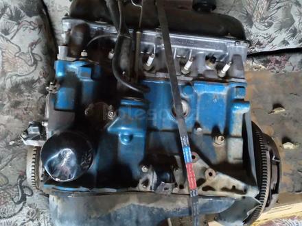 Двигатель на ваз 2107 за 160 000 тг. в Шемонаиха – фото 2