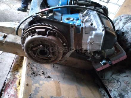 Двигатель на ваз 2107 за 160 000 тг. в Шемонаиха – фото 3