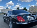 Toyota Crown Majesta 2006 года за 3 500 000 тг. в Уральск – фото 2