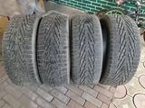 Зима близко! Шина Nokian Tyres Hakkapeliitta 7 275/55 R20 зимняя за 88 000 тг. в Нур-Султан (Астана)