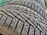 Зима близко! Шина Nokian Tyres Hakkapeliitta 7 275/55 R20 зимняя за 88 000 тг. в Нур-Султан (Астана) – фото 2