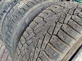 Зима близко! Шина Nokian Tyres Hakkapeliitta 7 275/55 R20 зимняя за 88 000 тг. в Нур-Султан (Астана) – фото 5