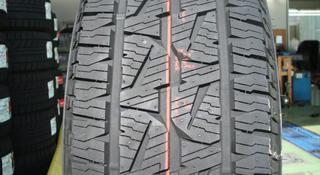 225-70-16 Bridgestone Duler AT 001 за 35 000 тг. в Алматы