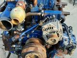 Двигатель Р10 в Каскелен