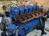 Двигатель Р10 в Каскелен – фото 2