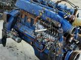 Двигатель Р10 в Каскелен – фото 3