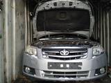 Двигител 1.6 л за 420 000 тг. в Алматы