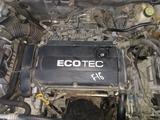 Двигител 1.6 л за 420 000 тг. в Алматы – фото 2