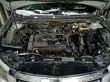 Двигител 1.6 л за 420 000 тг. в Алматы – фото 3