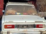 ВАЗ (Lada) 2106 1993 года за 300 000 тг. в Уральск