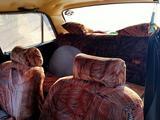 ВАЗ (Lada) 2106 1993 года за 300 000 тг. в Уральск – фото 2