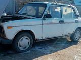 ВАЗ (Lada) 2106 1993 года за 300 000 тг. в Уральск – фото 5