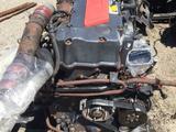 Двигатель на Renault magnum DXI в Алматы