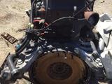 Двигатель на Renault magnum DXI в Алматы – фото 5
