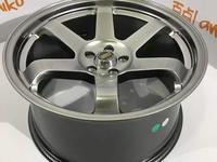 R18 диски 5*100 под заказ, спорт диски за 250 000 тг. в Актобе