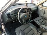 ВАЗ (Lada) 2112 (хэтчбек) 2007 года за 900 000 тг. в Кокшетау – фото 2