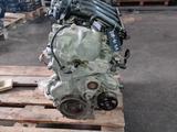 Двигатель MR20 Nissan Qashqai, X-Trail 2, 0 141 лс за 304 000 тг. в Челябинск