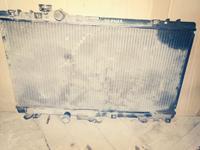 Радиатор охлаждения за 16 000 тг. в Алматы