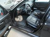 BMW 330 2008 года за 3 300 000 тг. в Алматы – фото 2