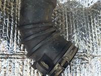 Дросел воздухана и электронный датчик воздуха мазда птичка за 6 000 тг. в Шымкент