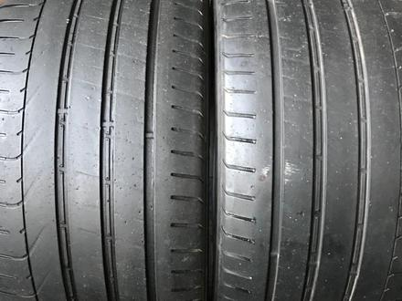 295/35 R20. Pirelli за 50 000 тг. в Караганда