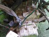 МКПП TOYOTA STARLET EP91 4E-FTE 1998 за 195 115 тг. в Усть-Каменогорск – фото 3