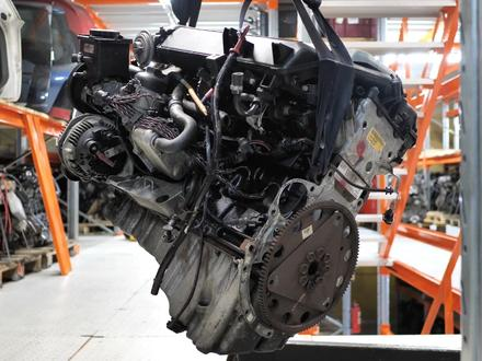 Контрактный двигатель за 235 555 тг. в Алматы – фото 11