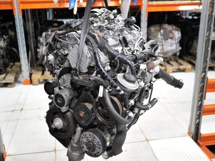 Контрактный двигатель за 235 555 тг. в Алматы – фото 14