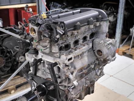 Контрактный двигатель за 235 555 тг. в Алматы – фото 16