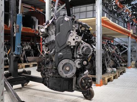 Контрактный двигатель за 235 555 тг. в Алматы – фото 17