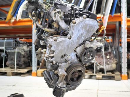 Контрактный двигатель за 235 555 тг. в Алматы – фото 18