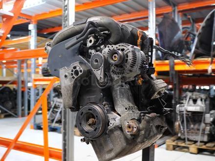Контрактный двигатель за 235 555 тг. в Алматы – фото 19