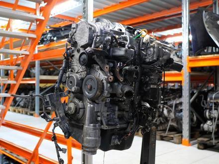 Контрактный двигатель за 235 555 тг. в Алматы – фото 3