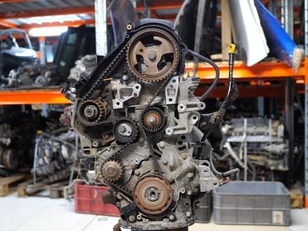 Контрактный двигатель за 235 555 тг. в Алматы – фото 20