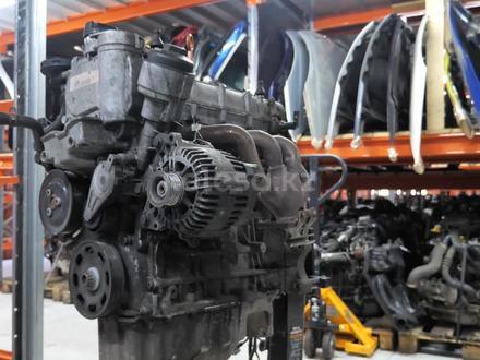Контрактный двигатель за 235 555 тг. в Алматы – фото 24