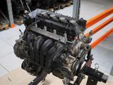 Контрактный двигатель за 235 555 тг. в Алматы – фото 4