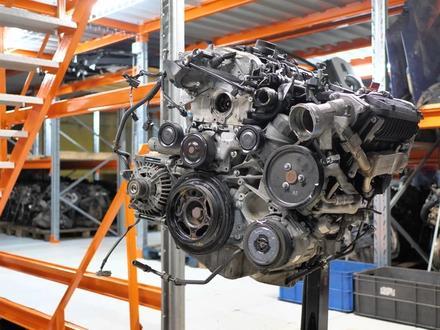 Контрактный двигатель за 235 555 тг. в Алматы – фото 5