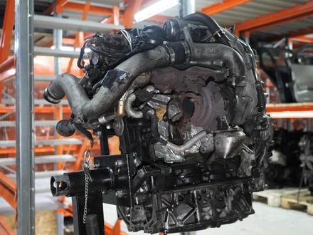 Контрактный двигатель за 235 555 тг. в Алматы – фото 6