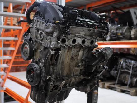 Контрактный двигатель за 235 555 тг. в Алматы – фото 7